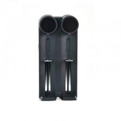 Chargeur Li-Ion K2 USB pour...