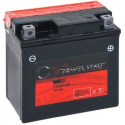 Batterie moto YT5L-BS /...