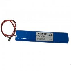 Batterie Eclairage de...
