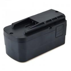 Batterie compatible FESTOOL...