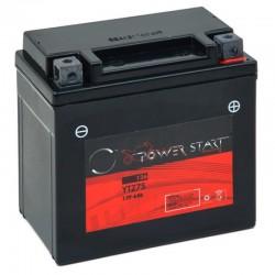 Batterie moto YTZ7S 12V 6Ah