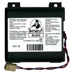 Batterie pour système...