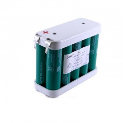 Batterie Nimh BAT 12V 3800mAh