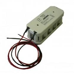 Batterie Nimh ST2/FL/F1000...
