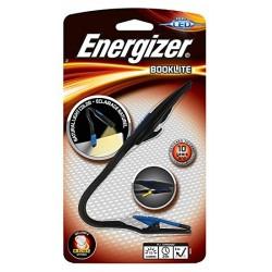 Booklite Energizer Liseuse