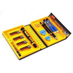 Set de 38 outils de...