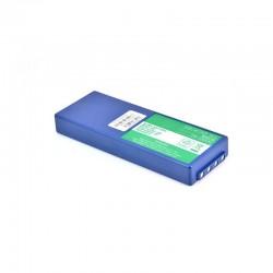 Batterie télécommande de...