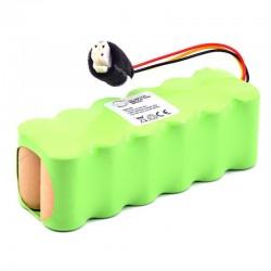 Batterie aspirateur SAMSUNG...