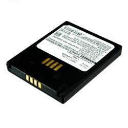 Batterie Li-Ion Easypack S...