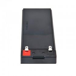 PS1270 VO - 12 Volts - 7 Ah