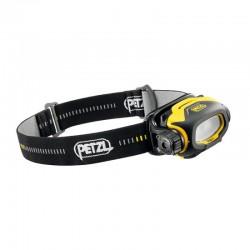 Lampe frontale PETZL PIXA 1...
