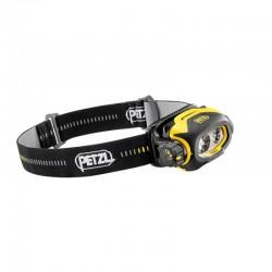 Lampe frontale PETZL PIXA 3...
