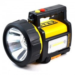 Projecteur STAK VELAMP LED...