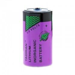 Pile lithium SL-2770/S C...