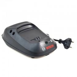 Chargeur Bosch 14.4V-21.6V...