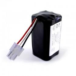 Batterie aspirateur, robot...