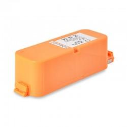 Batterie aspirateur iRobot...