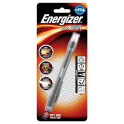 Penlight ENERGIZER LED + 3...