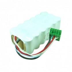 Batterie Nicd 18x SC 18S1P...