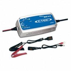 Chargeur CTEK Multi XT 4.0