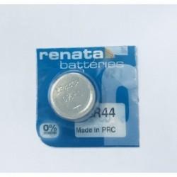 LR44 / A76 / V13GA Renata 1...