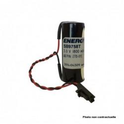 Batterie automate SB9758T...