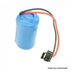 Batterie automate BR2/3A-AB...