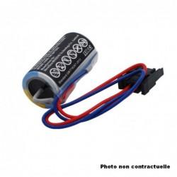 Batterie automate B9670MC...