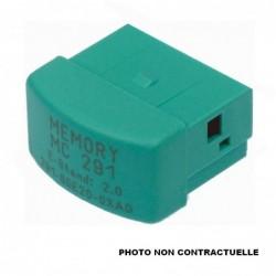 Batterie automate SIEMENS -...