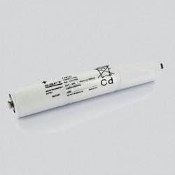 SAFT NiCd 3 VNT - 3KRMT...