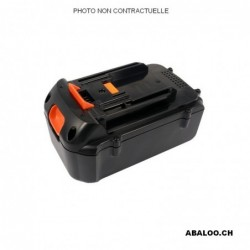 Batterie compatible Makita...