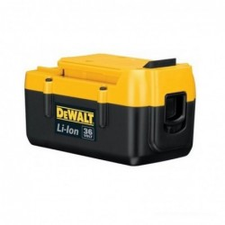 Batterie d'origine DEWALT...