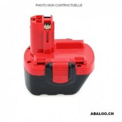 Batterie compatible B.T.I....