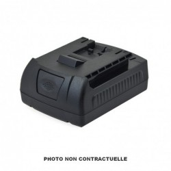 Batterie compatible Stanley...