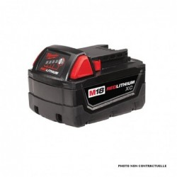 Batterie compatible FROMM...