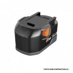 Batterie compatible...