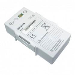 Batterie médicale M3538A...