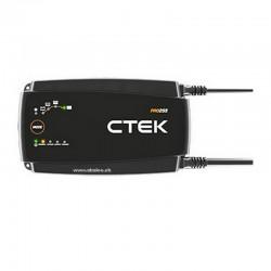 Chargeur CTEK PRO 25S