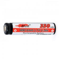 Accus Lithium-Ion IMR10440...