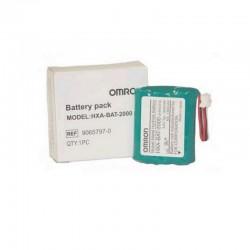 Batterie médicale OMRON...